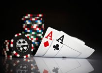 online casinoBest Online Casino Malaysia | Most Popular Bitcoin Blog