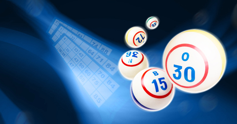 Bitcoin Blog | Online Casinos Malaysia