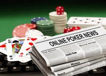 Best Online Casino Malaysia | Most Popular Bitcoin Blog