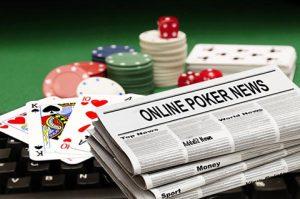 Best Online Casino Malaysia | Most Popular Bitcoin Blog
