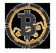 Bitcoin Blog   Online Casinos Malaysia
